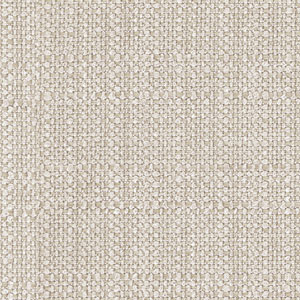 Oxford Tan Fabric